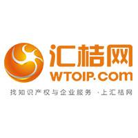 澳门新葡京娱乐9380.com